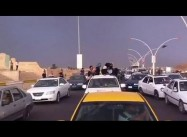 Christians Say Terror Drove Them From Mosul