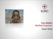Health Catastrophe in Gaza after Israel bombs water infrastructure