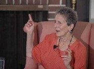 World-Renowned Historian Natalie Zemon Davis Pleads Case of Steven Salaita with U-Illinois