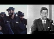 Cuba:  Top 5 other Dictatorships with which US has Diplomatic Relations