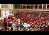 In Rebuke to Israel, French Parliament votes Resolution to Recognize Palestine
