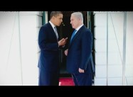 Netanyahu & Boehner: How Israel went from being a Democratic to a Republican Project