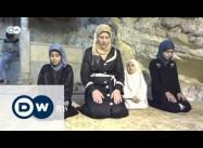 Jerusalem a Tinderbox that could Explode: EU Report