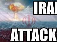 Tom Friedman & funding ISI:   Israel/Iran Derangement Syndrome