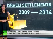 Israeli Supreme Court Upholds 'Anti-Boycott Law'