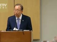 Yemen: U.N. pleads for $ .25 Bn., denounces War Crimes, Rising Hunger