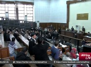 "Egypt:  Executing Muslim Brotherhood leader Morsi for ""Terrorism"" will Fuel… Terrorism"