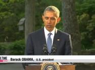 Was that a White House- Gulf Arab Summit or an Arms Bazaar?