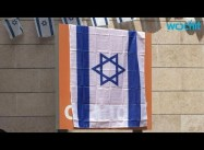 The Wrath of Netanyahu:  What does Orange Telecom's departure from Israel really Mean for BDS?