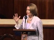 Why Pelosi, Hillary and House Democrats turned on Obama over Asian free trade