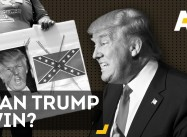 Can Donald Trump Become President Without Latinos?