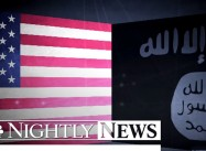 Young Muslim-American entrepreneurs Fight ISIL Online