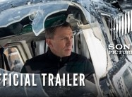 In 'Spectre,' James Bond becomes Edward Snowden