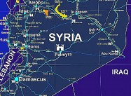 Syria: Christian Militia to the Rescue as 1000s of Christians flee ISIL approach