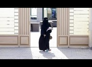 Saudi's Suffragists:  Women vote for first time, are elected to City Councils