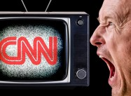 Spectaculection:  Bread, Circuses and decline of US Media
