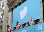 Can Twitter be Sued for 'Facilitating' ISIL Terrorism?