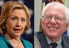 New Polls:  Is Bernie Sanders *more* electable than Sec. Clinton?