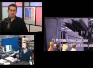 War Talk, Jingoism and White Supremacy at GOP Debate