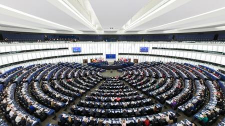europeanparliamentwiki