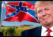 Trump's SC Victory and anti-Muslim Hatred