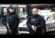 5 Surprising Truths about Terrorism