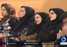 Is Iran Pres. Rouhani trying to Rehabilitate  Khatami & the Reformers?
