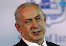 Netanyahu GOP Policy in Tatters, he snubs White House Invitation