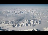 "12% Greenland Ice Sheet Melt Earliest on Record: ""This is Epic!"""