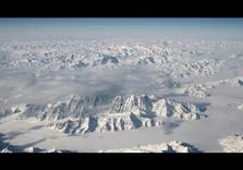 """12% Greenland Ice Sheet Melt Earliest on Record: """"This is Epic!"""""""