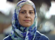 Ad for Honey Maid Graham Crackers Challenges Hatred of Muslim Women