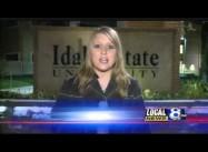 Anti-Muslim Bigotry @ Idaho State to cost Pocatello $400 mn./ yr