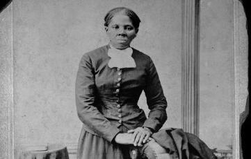 harriet_tubman-368x550-2-361x230.jpg