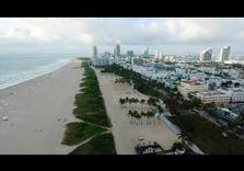 It Begins: Increased flooding, accelerated sea-level rise in Miami since 2006