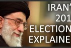 Why Are there no Iranian Suicide Bombers? Evolving Islamic Democracy Matters!