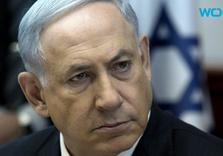 Israel: PM Netanyahu replies to Officers' charges of Fascism by appointing far Right Lieberman their boss