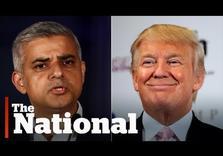 Sadiq Khan and the End of Islamophobia