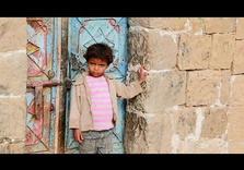 Saudi bombing, Rebel Shelling leave 7 Million in Yemen Food Insecure