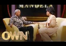 Trump's Politics of Whiteness and the CIA tip that Jailed Nelson Mandela