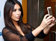 Why does Iran fear Kim Kardashian is a 007 Targeting Tehran?