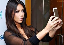 Why does Iran fear Kim Kardashian is a 007 Targeting Tehran?