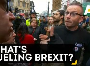 Is Brexit Really About Keeping Muslims Out?