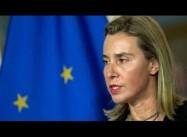 Livni Slams Netanyahu, Calls for Israeli Referendum on Two-state Solution