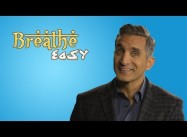Tired of living in fear of the Muslims next door?  Easy Breathalyzer Fix (Bassem Youssef Satire)