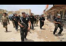 Iraq: al-Anbar's Cities are ISIL-Free, But Can they be kept that Way?