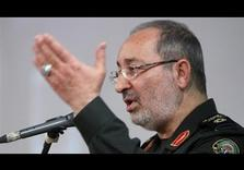 Is Iran winning their Mideast Cold War with Saudi Arabia?