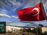 Is Turkey making a 180° Turn, warming to al-Assad & abandoning Saudi & Rebels?