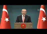 Purge of teachers and academics bulldozes through Turkish education