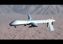 US Claims 116 Killed in Drone Strikes, Critics Say 1,000