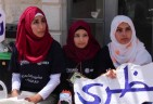 2 out of 5 Palestinian youth in Israeli-occupied Palestine unemployed